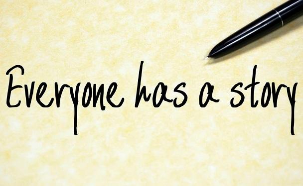Alzheimer's Acceptance: Blog 3 – Personal Alzheimer's Story
