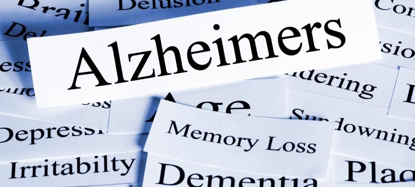 Alzheimer's Avoidance – Blog 1: AnIntroduction