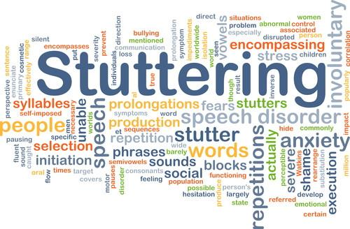 Stuttering in Mainstream Media – Blog 11: Series Summary
