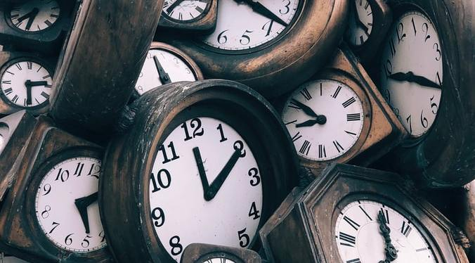 Alzheimer's Avoidance – Blog 7: EarlyIdentification