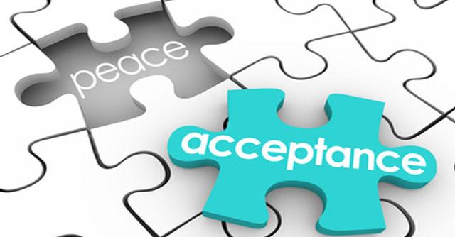 Alzheimer's Avoidance – Blog 10: Accepting Alzheimer's