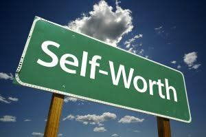 Know your self- worth — lilian's blog