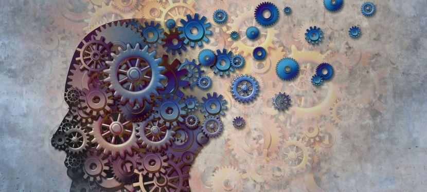 Alzheimer's Acceptance Series