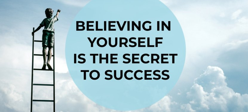 What do we mean by Success? – Blog 5: Your PublicImage?
