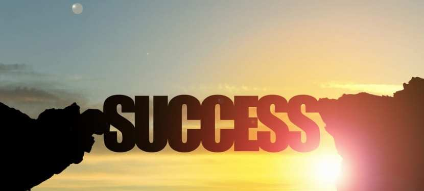 What do we mean by Success Series!