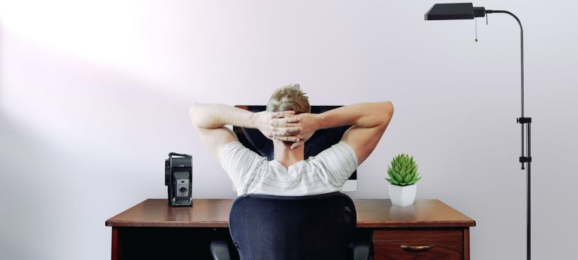 What exactly is Mental Health? — Henley CareersBlog