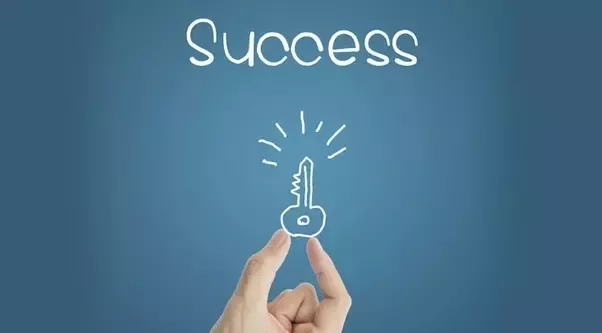 What do we mean by Success – Blog 10: OurPopularity?