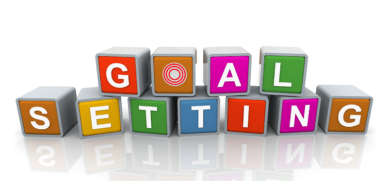 What do we mean by Success – Blog 12:Goal-Setting?