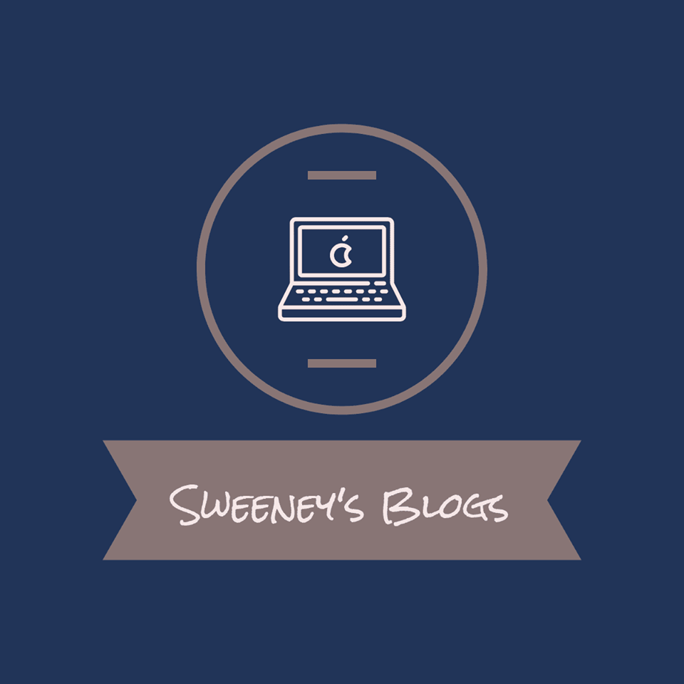 sweeneysblogslogo-1