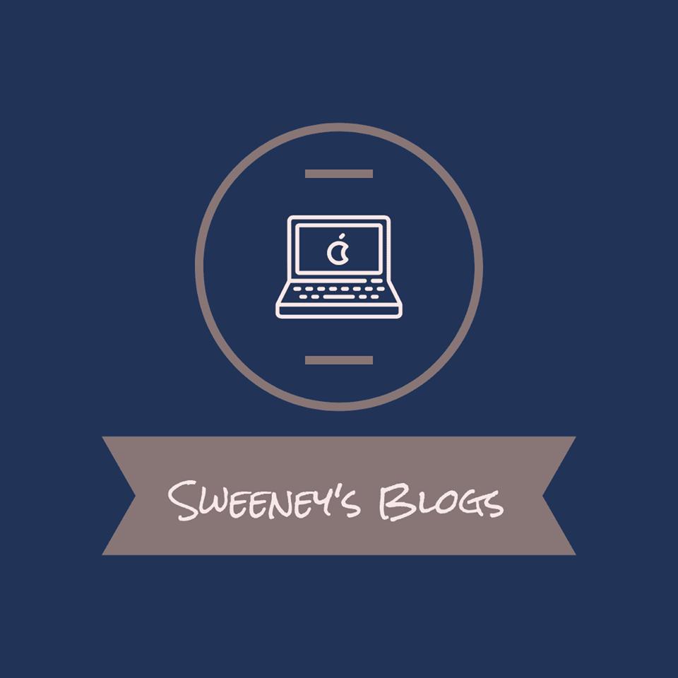 sweeneysblogslogo