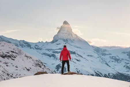 The Benefits of Personal Development – EveBecker