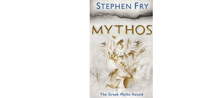 My Thoughts on Mythos