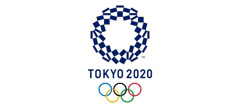 The Tokyo 2020Olympics