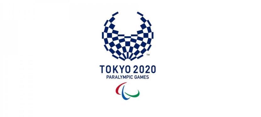 Tokyo 2020 – What aParalympics!!