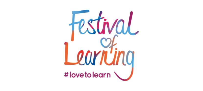 Festival of LearningMonth