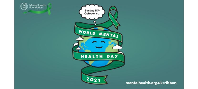 World Mental Health Day2021